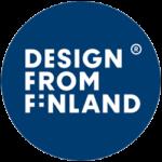 Produkt zaprojektowany w Finlandii