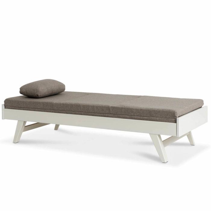 sofa-rozkladana-otomana-biały-bezowy-Notte-Kiteen(1)